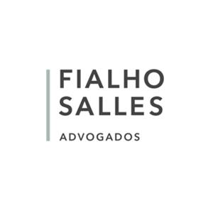 Fialho Salles