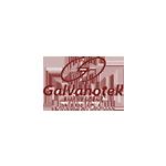 Galvanotek