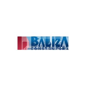 Baliza